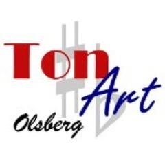 TonArt Olsberg